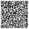 QR code with University Dental Lab Inc contacts