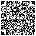 QR code with Hill & Son Service Station contacts