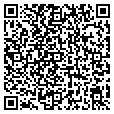 QR code with Re/Max Midway contacts