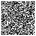 QR code with Frank A Kennedy Inc contacts