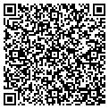 QR code with Venice Golf Center Inc contacts