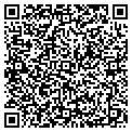 QR code with Big Dog Ventures contacts