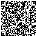 QR code with C W Emanuel Co contacts