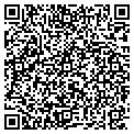 QR code with Personal Music contacts