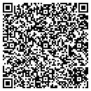 QR code with Ken's Painting & Pressure Clng contacts