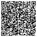 QR code with Isomed Equipment Inc contacts