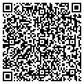 QR code with Passmore & Cox Inc contacts