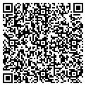 QR code with Jerrys Auto Air Inc contacts