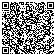 QR code with Sanso Auto Sales contacts