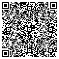 QR code with Lo Carb Connection contacts