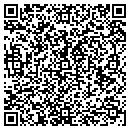 QR code with Bobs Complete Ldscpg Lawn Service contacts