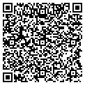 QR code with Daniel J Bryan Subcontractor contacts