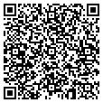 QR code with Merfi Corp contacts