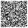 QR code with Canine Magic contacts