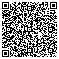 QR code with Sheldon R Levin MD contacts