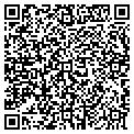 QR code with Robert Stubbs Tree Experts contacts