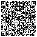 QR code with J V Kitchen Exhaust contacts