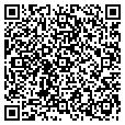 QR code with Super Chem Inc contacts