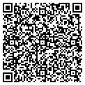 QR code with Santa Rosa Auto Glass Inc contacts