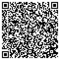 QR code with Scotties Car Wash contacts