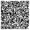 QR code with Burney Septic Tanks Inc contacts