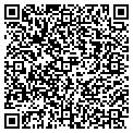 QR code with Aalii Graphics Inc contacts