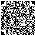 QR code with Migrant Academic After School contacts