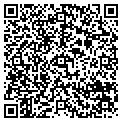 QR code with Brick City Title Ins Co Inc contacts