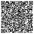 QR code with Univeristy Florida Dentistry contacts