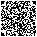 QR code with Omega Intercontinental Inc contacts