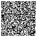 QR code with Groupware Communications contacts