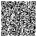 QR code with Fast Tract Framing Inc contacts