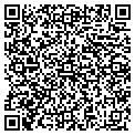 QR code with Delight Dolphins contacts