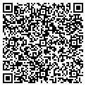 QR code with George E Banks MD contacts