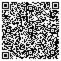 QR code with Gary Roberts Nursery & Lndscp contacts