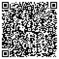 QR code with Lee Alexander DMD PA contacts