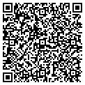 QR code with Enterprise Auto Painting contacts