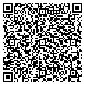 QR code with Advanced TV/In Home Service contacts