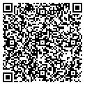 QR code with Southeast Mortgage Group Inc contacts