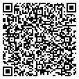 QR code with Trophy City Inc contacts