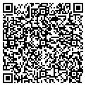 QR code with Ragedy Ann & Andy Preschool contacts