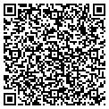 QR code with North Florida Timber Dealers contacts