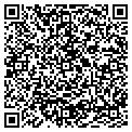 QR code with One Clearlake Centre contacts