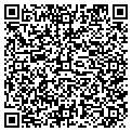QR code with ABC Mortgage Funding contacts