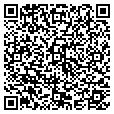 QR code with Adept Neon contacts