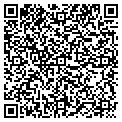 QR code with Medical Business Service Inc contacts