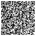 QR code with Dodge Guitar Co contacts