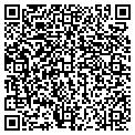 QR code with Itvip Marketing Jt contacts