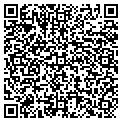 QR code with Quality Home Foods contacts