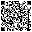 QR code with SOS Carpet & Upholstery contacts